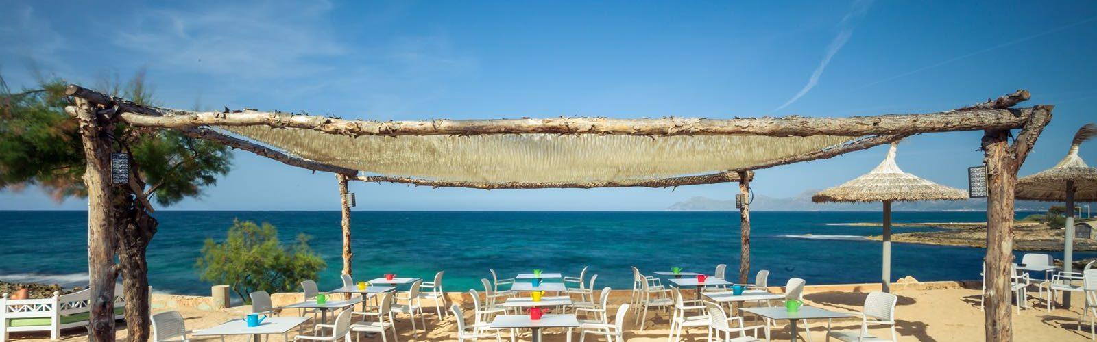 Qué ver en Mallorca